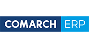 comarch-erp